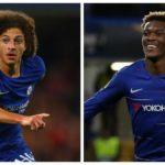 Ampadu, Hudson-Odoi & 3 more most promising Chelsea talents