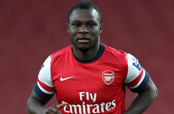 Ghana midfielder Emmanuel Frimpong urges Arsenal to sign Leicester City star Ben Chilwell