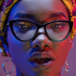 Kwame Dadzie writes: A year after Ebony's death – how well has she reigned?