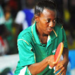 Celia targets All Africa Games, Olympic Games appearance