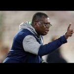 Zesco United coach Lwandamina eyes Kotoko scalp to stay top