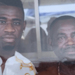Empoli sympathize with Afriyie Acquah following death of his father