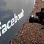 UK Parliament report on fake news labels Facebook as 'digital gangsters'