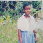 Police still searching for missing JHS student at Akim Anamase