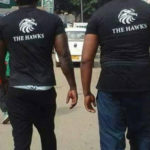 NDC Shooting: Warrior killed deceased – Police reveal