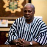 K Badu writes: Blame Mahama, not Akufo-Addo for the 5.94% increase in electricity tariffs
