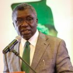 Prof. Frimpong Boateng hauled to CHRAJ over abuse of office