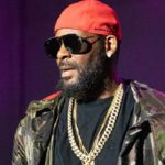 No 'Year of Return' performance for R. Kelly - Steering Committee