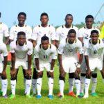 CAF U-20 Championship: Group B opener betweem Ghana and Burkina called off