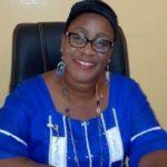 Liberian Senator dies at Korle Bu hospital after being flown to Ghana for medical attention