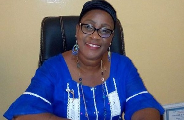 Liberian Senator dies at Korle Bu hospital after being flown to Ghana for medical attention