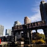 Amazon cancels New York campus plan
