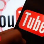 How YouTube copyright extortion works