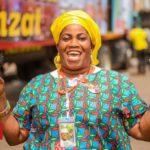 The passion and fashion of Nigeria's vote