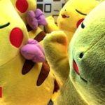 YouTube in Pokemon child abuse images row