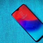 Realme 3 to launch in India next month, takes on Xiaomi Redmi Note 7