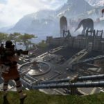Apex Legends: A beginner's guide to the latest PUBG, Fortnite rival