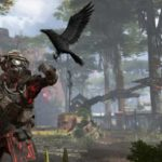 EA's Apex Legends bans more than 16,000 users for cheating