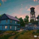 PUBG Mobile promises 'healthy' experience after demands of ban in India