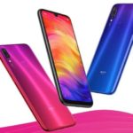 Xiaomi Redmi Note 7 Pro to launch in China next week: Expected specifications, features