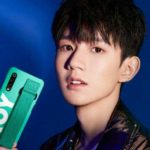 Xiaomi Mi 9 to launch soon but it may never come to India