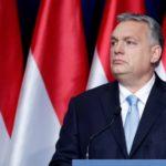 'Fake news': EU rejects Orban's migration media campaign