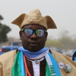 Nigerians lament election delays - and the costs