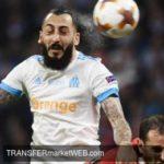OFFICIAL - Kostas MITROGLOU joins Galatasaray