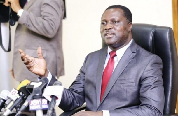 Public schools to be privatised; their standards have fallen - Education Minister