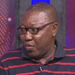 Akufo-Addo must address Ghanaians on LGBTQ+ – Dr Apaak insists