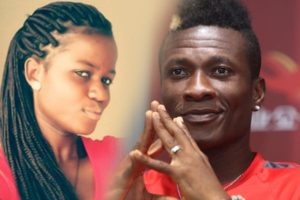 Why Anas' lawyer left Asamoah Gyan after Sarah Kwablah's alleged sodomy