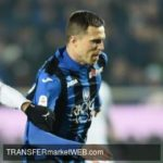 AS ROMA planning another run at ILICIC