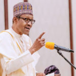 Nigerian:  Buhari issues stern warning to would-be terrorists and bandits targeting schools