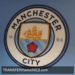 MANCHESTER CITY turned down three clubs on FODEN's loan