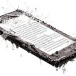 Kindle Paperwhite 2018: Now lose yourself in abook