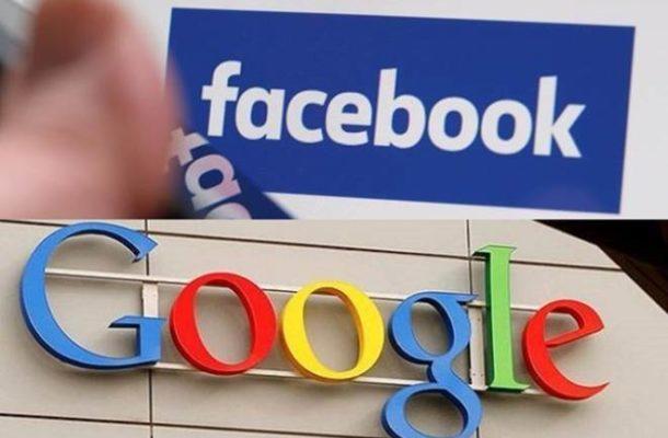 Google, Facebook to face more scrutiny as Australia watchdog calls for newregulation