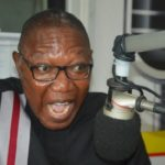Dr Apaak viciously FIRES Akufo-Addo over 'rambo-style' renaming of universities