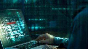 Hacker strikes again, steals 18 million user records from Ixigo