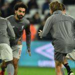 Top Muslim soccer player verbally abused in UK