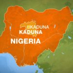 Gunmen kill 66 in Nigeria's Kaduna state ahead of vote