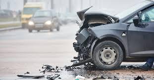 Bawumia's convoy involved in an accident in Takoradi