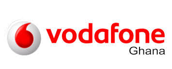 Vodafone Ghana responds to GSE's 'misplaced notion'