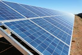 Kasapreko to operate with solar energy after completion of plant