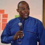 Agyapa deal could've succeeded without 'family & friends' – Dr. Spio-Gabrah