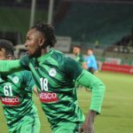 Preview - Play-off: Al Gharafa v Zobahan