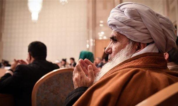 'US, Taliban to hold peace talks in Pakistan'