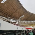 Sekondi Sports Stadium to be renovated