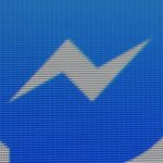 Facebook Messenger now lets you 'unsend' messages, just like WhatsApp