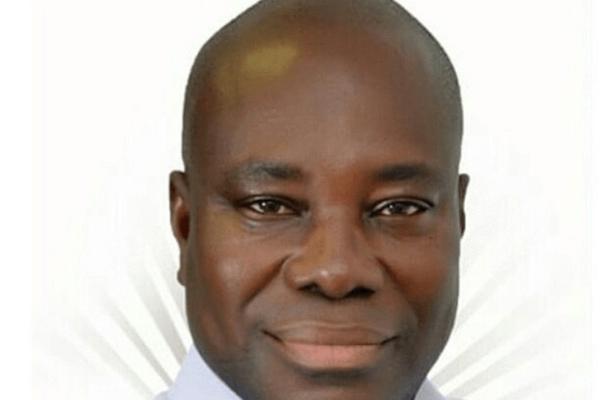 "NDC parliamentary candidate EXPOSES NDC, NPP ""mafias"" behind vigilante groups"