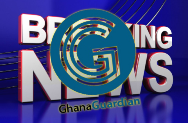 BREAKING: 17 COVID-19 patients in Ghana fully recover
